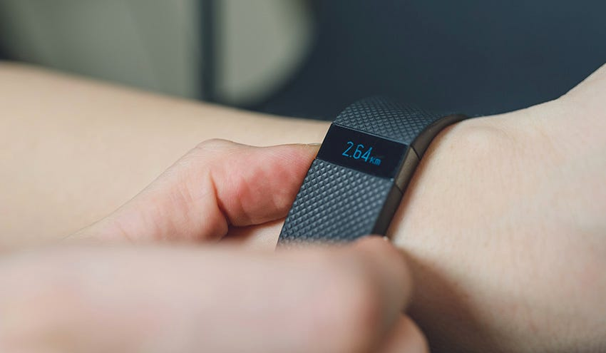 Wearable Device Provides Police With Evidence To Crack A Case