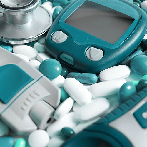 Abbot Laboratories Adds To Its Line Of Cardiovascular Devices