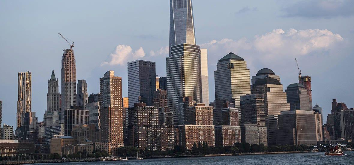 Mount Sinai's Valuable Manhattan Real Estate