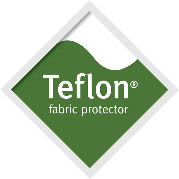 teflon dual action fabric protector